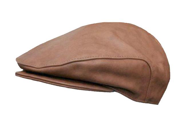 Schieber Mütze