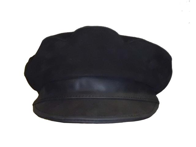 Biker Mütze